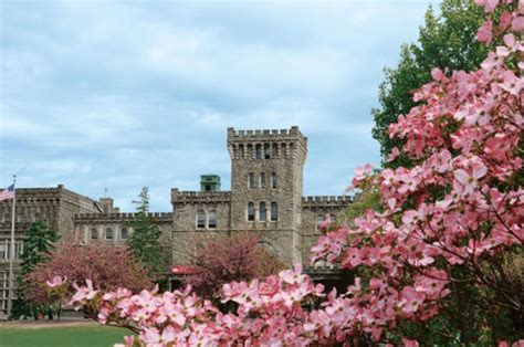 Manhattanville College Letter Of Recommendation Manhattanville College Schoolguides Profile