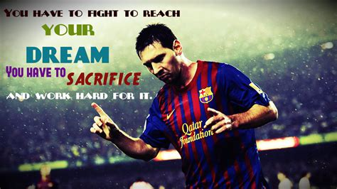 messi biography in marathi related messi quotes tumblr soccer quotes soccer quotes
