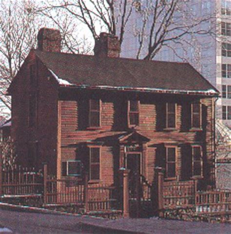 hopkins house stephen hopkins the society of the descendants of the