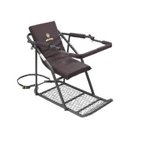 hang on treestand replacement seat tree stand supplier manufacturer in china remaco