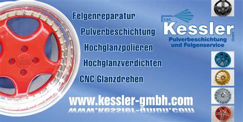 Motorrad Gabel Entlacken by Pulverbeschichtungen S K Kessler Gmbh Motorrad
