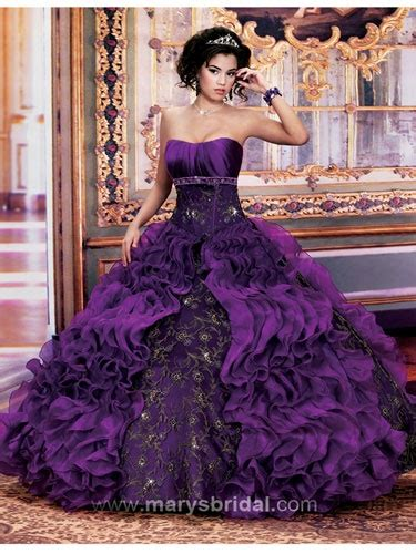261 best quinceanera images on quince ideas