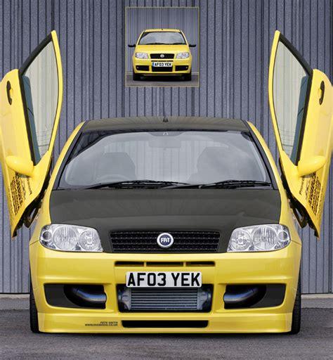 What Are Lamborghini Doors Called Taurus Car Club Of America Ford Taurus Forum I Want To