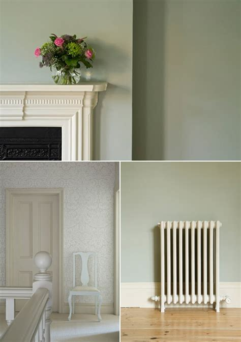 light green wall paint green paint sles on wall katy elliott