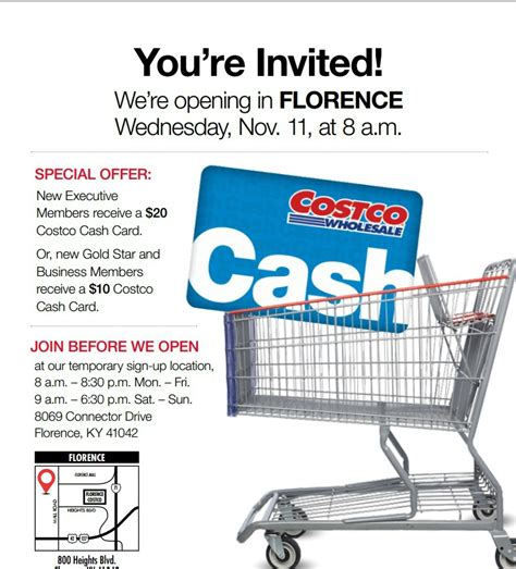 Costco Giveaway - organic healthy foods at costco gift basket giveaway