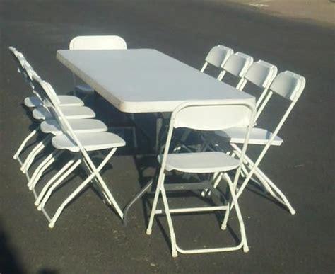 table rentals sacramento ca sacramento chair rentals elk grove table rentals
