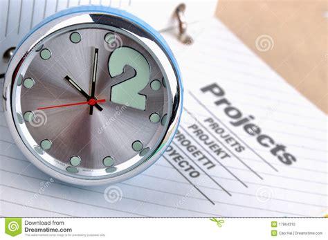 imagenes abstractas tiempo tiempo y proyectos foto de archivo imagen 17864310