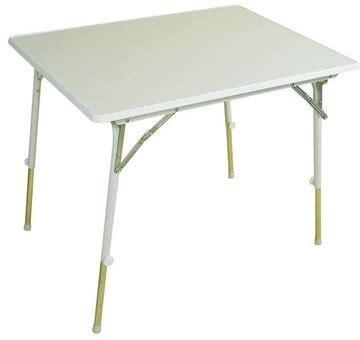 Table Ronde Blanche Avec Rallonge 487 by Catgorie Table De Jardin Page 5 Du Guide Et Comparateur D