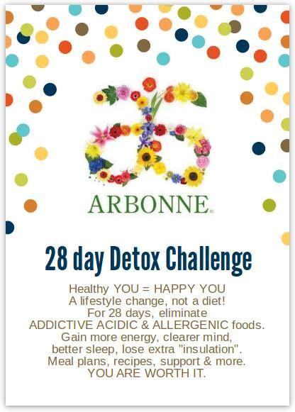 Arbonne Detox Challenge by Pin By Dava Renee White On Arbonne Clean Challenge
