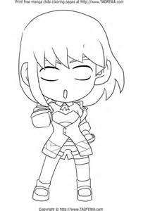 chibi boy coloring pages chibi boy coloring pages related keywords suggestions