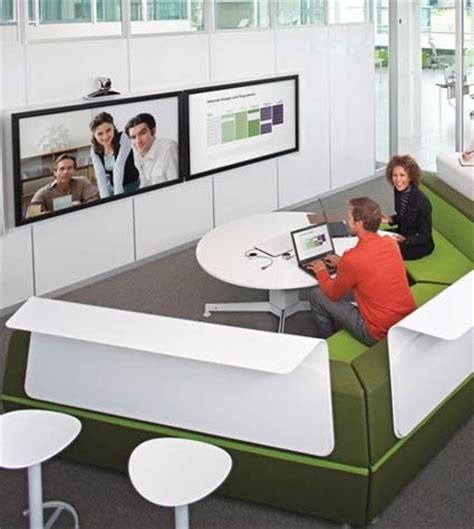 bank office furniture office insurance modern office designs home office
