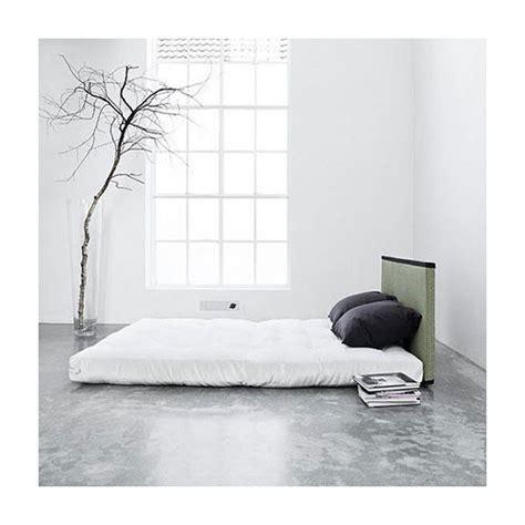 Japanse Slaapkamer Inricht