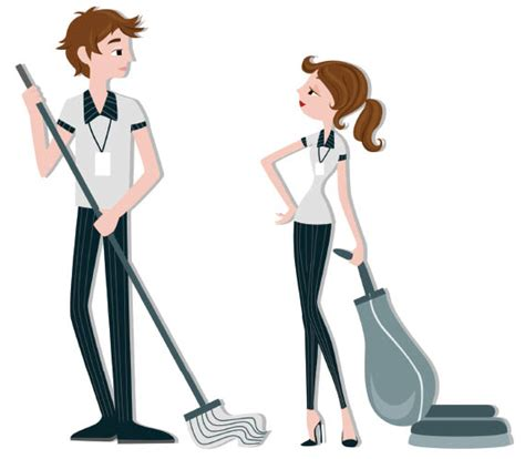 getting insured and bonded to clean houses maid service roanoke house cleaning coupons green cleaning