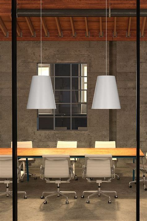 Office Sconces 62 Best Home Office Lighting Ideas Images On