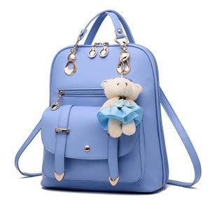 Tas Wanita Tf320437 Blue Price sell from indonesia by pt menara zipper cheap price