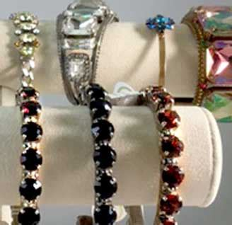 jewelry class houston houston wedding jewelry sorrelli jewelry sorrelli