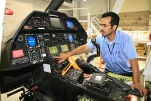 be an avionics technician what you really need