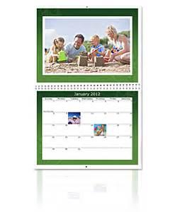 Photo Calendar Deals