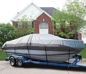 alumacraft boat covers sale great boat cover fits alumacraft 190 trophy ptm o b 2004