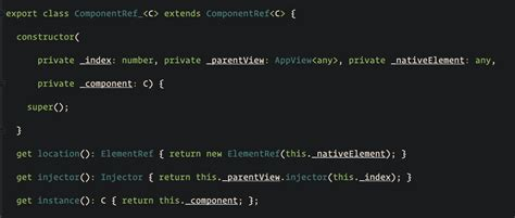 angular template loop choice image templates design ideas