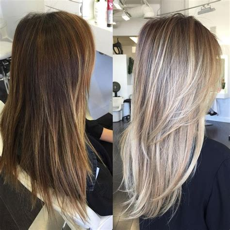 color images for hair to be changed can someone say flawless because that s what this