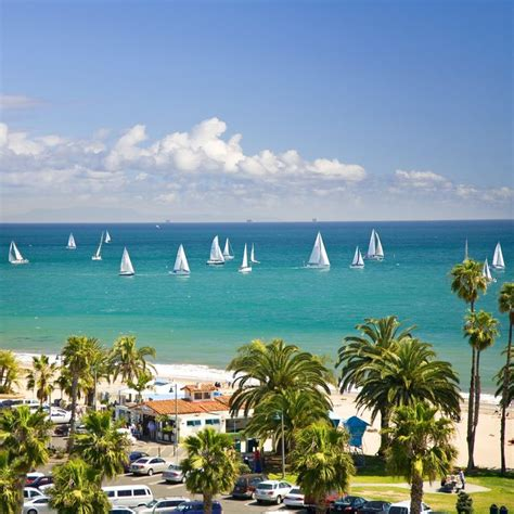 best hotel in santa best 25 santa barbara ca ideas on santa