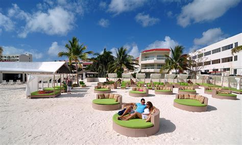 Ocean Spa Hotel   allinclusivegal