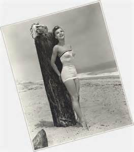 rosemary clooney still alive vera ellen official site for woman crush wednesday wcw
