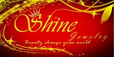 Permata Gigi Shine Made In Austria Gigi shine tips cara merawat membersihkan dan menyimpan berlian
