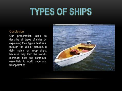 types of ships and boats names ship 180 s dimension types of ships