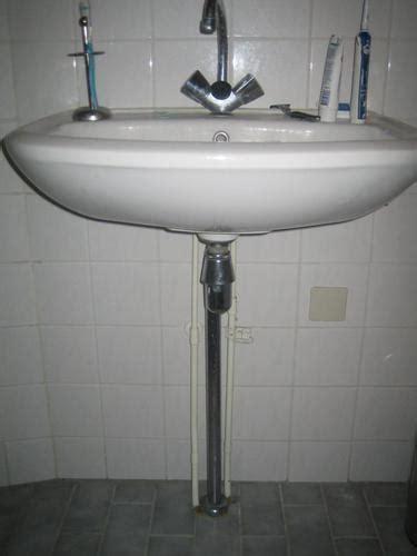 badkamermeubel installeren installatie ikea badkamermeubel werkspot
