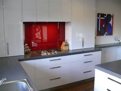 Kitchen Gallery Designs Laminate Benchtops Photo Galleries Kiwi Kitchens