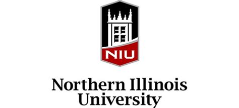 Northern Illinois College Of Business Mba by The Top 10 Accounting Schools In The Midwest Common Form