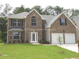 atlanta home rentals atlanta houses for rent in atlanta rental homes
