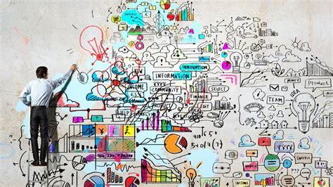 sketchbook pro vs enterprise 50 million dollar business ideas you can launch for cheap