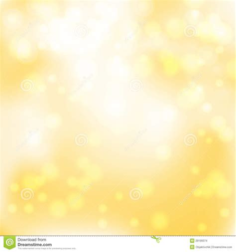 Glow Lights by Light Glow Background Stock Images Image 29199374