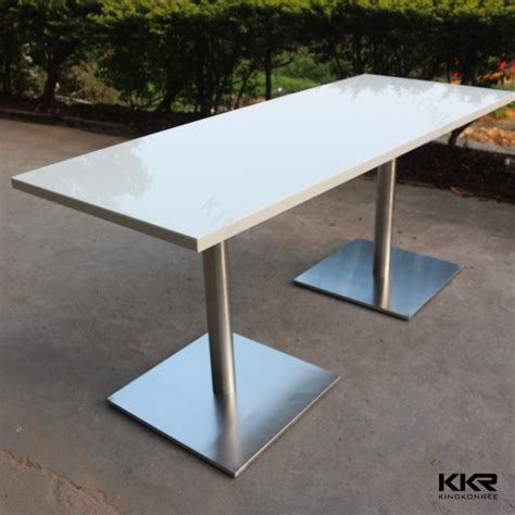 Countertop Tables And Chairs by Chairs And Tables Restaurant Jeddah Solid Surface