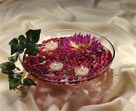 imagenes de rosas con velas c 243 mo hacer un centro de mesa con flores y velas