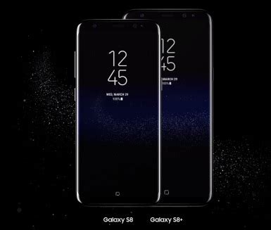 Harga Samsung S8 Biasa samsung galaxy s8 spesifikasi yang sesuai dengan harga