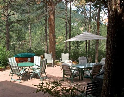 bed and breakfast for sale colorado bed and breakfast for sale colorado 28 images