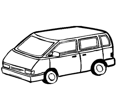 coloring pages cars pdf free coloring pages of professor z cars 2
