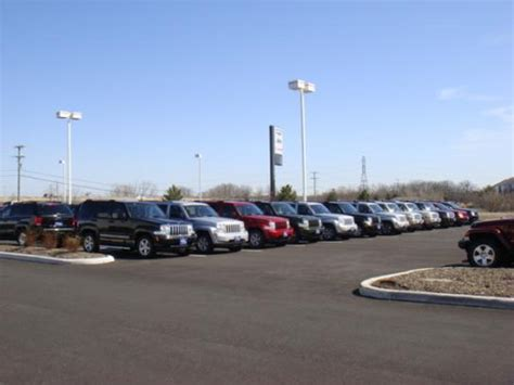 Columbus Ohio Jeep Dealers Performance Chrysler Jeep Dodge Ram Columbus Oh 43228