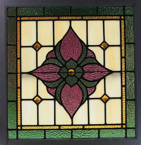 stained glass patterns for bathroom windows best 25 residential windows ideas on pinterest big windows big doors and town house