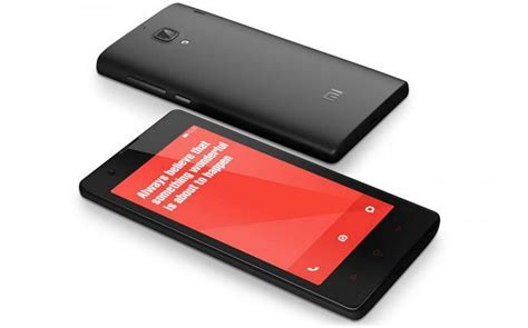 best themes redmi 1s best android kitkat phones you can buy for around rs 5000