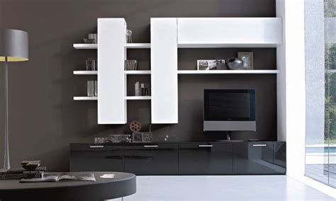 modern tv cabinets for living room awe inspiring wall mount tv stand from germany modern