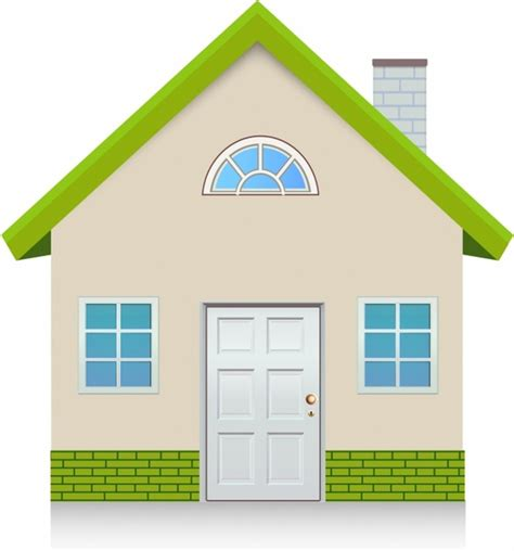 house free vector 1 684 free vector for