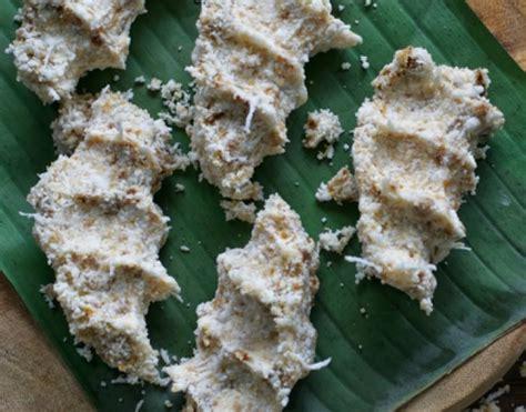 makanan khas sumatera utara brrrwisatacom