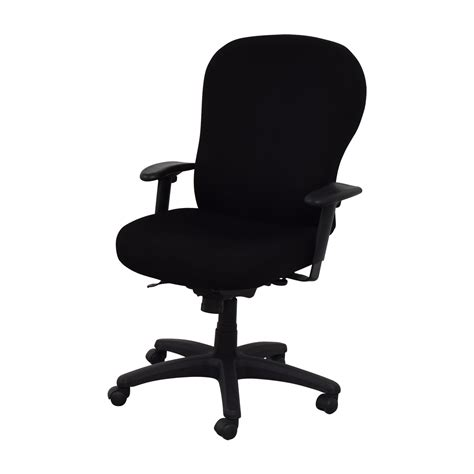 tempurpedic desk chair reviews tempurpedic chair chairs seating