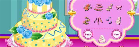 jeux gratuit de cuisine pour gar輟n jeu de g 226 teau d anniversaire sur jeux cuisine gratuit