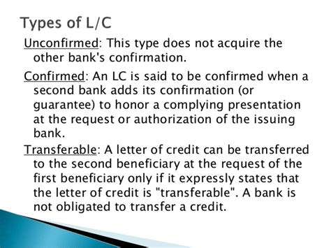 authorization letter format for metrocard authorization letter format for metrocard 28 images